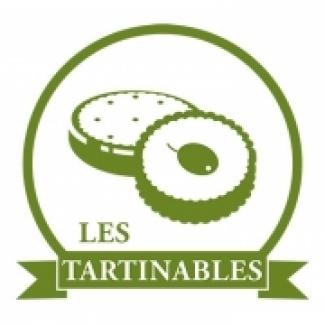 Tartinables