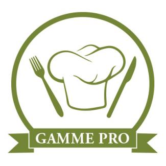 Gamme pro