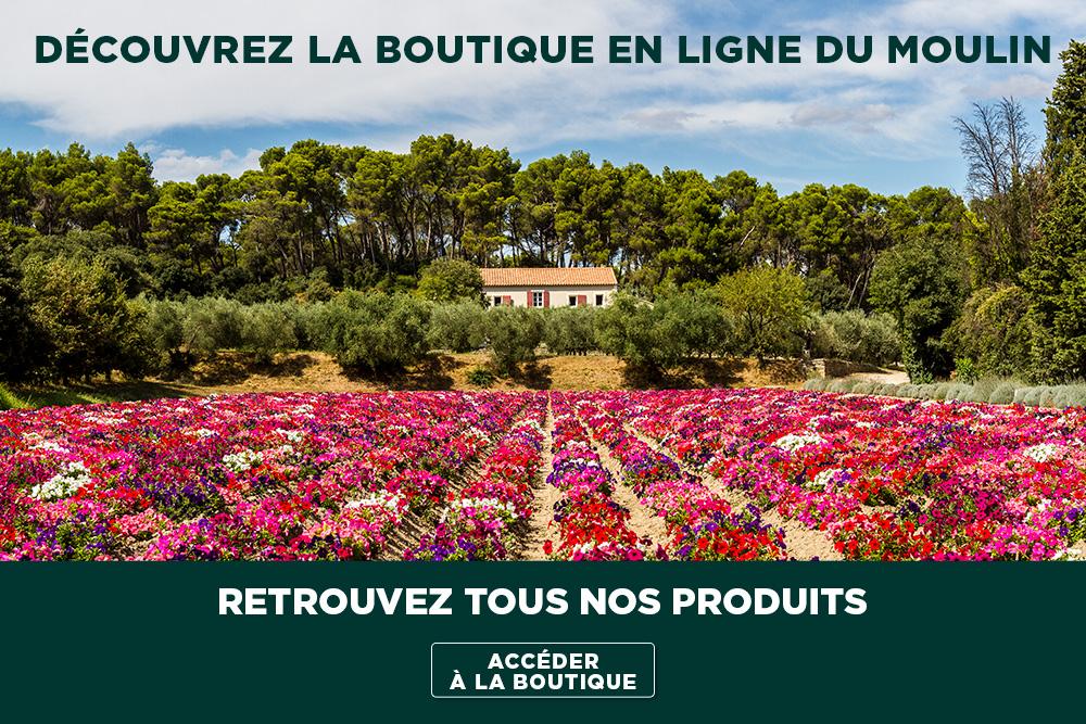 Information Moulin du Calanquet COVID19