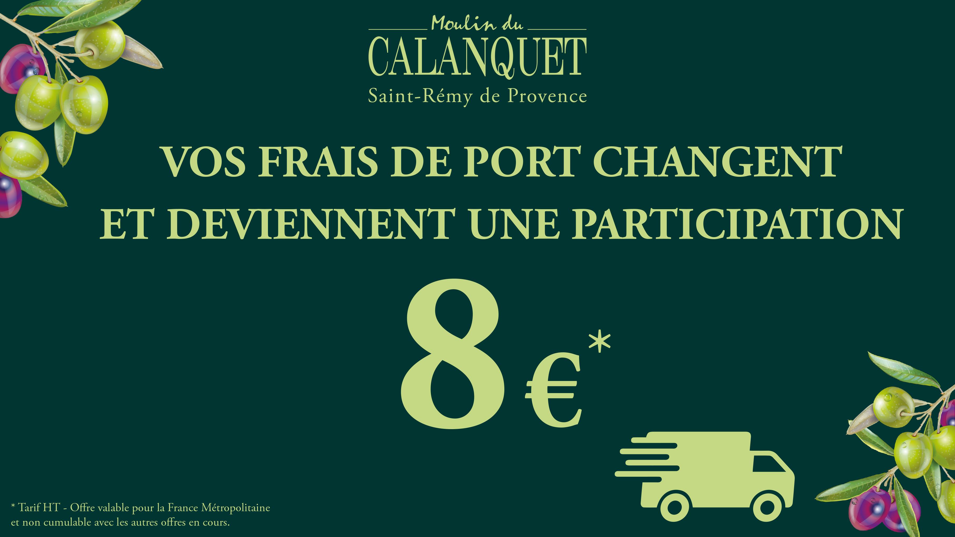 Nouveau les frais de port changent sur notre boutique en - Vente privee com frais de port gratuit ...