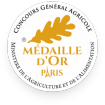 cga_medaille_or.png