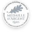 cga_medaille_argent.png